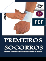 primeirosocorros-130110062356-phpapp02