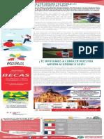 Around The World Boletín 173