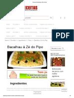 Bacalhau à Zé do Pipo.pdf