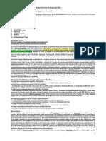 RESUMÉN PARCIAL Debate Modernidad-Posmodernidad.doc