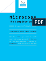 406365282-Microcopy-The-Complete-Guide-eBook-pdf.pdf