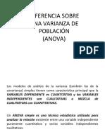 analisisdevarianza-140410011245-phpapp01.pptx
