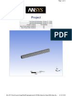 utf.pdf