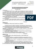 2011_Logică_Etapa judeteana_Subiecte__0.pdf