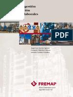 LIB.005 - Libro Manual Gestion PRL.pdf