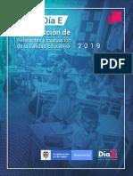 Cartilla_día E_doc2_220819.pdf