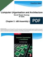 Chapter_05_x86_assembly.pptx