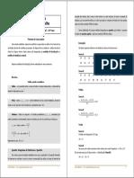 estatistica_medidastendenciacentral