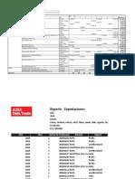 Reporte - Exportaciones1 (1)