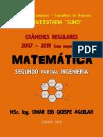 Examen SEGUNDO PARCIAL 2019.pdf