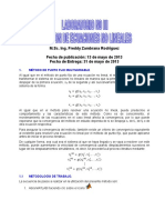 249809494-Laboratorio-1105-3.doc