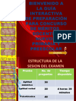 PROFESOR-INICIE-POR-ESTA-PRESENTACION.ppsx