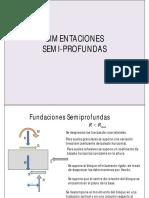 Cim Semiprofundas Para Av 2 Diapos