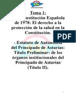 CSITECNICOTEMA1.PDF