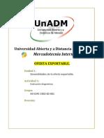 IOFE_U1_A1_MISA