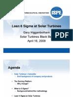 san-diego-lean-6-sigma-solar-turbines.pdf