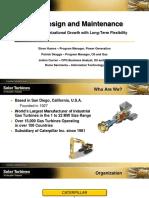 d4101a-8286-solar-turbines-2529028