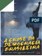 A Crise Da Democracia Brasileira-convertido-1