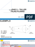 CLASE  - LAB - FAJAS.pdf