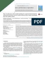 1-s2.0-S0168169916303507-main (1).pdf