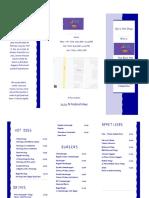 menu 10-16-19