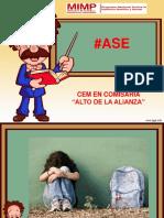 acoso_ya