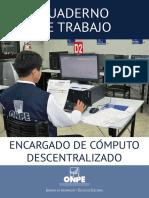 Cuaderno ECD.pdf