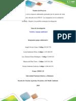Fase 3 Desarrollo de La Problematica y Consolidacion Del Proyecto_204015_10