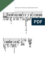 one-line-model.pdf