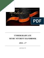 ug-handbook-rev090816