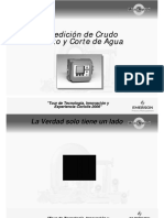 Medicion-de-Corte-de-Agua-pdf.pdf
