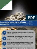 Impacto Del Dolar-converted