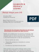 obj02_act02_2013_td_ei_causasei_soluciones.pdf
