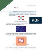 UNIDADE DIDÁCTICA 11.pdf