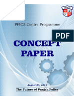 Concept Paper PPIC3