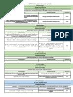 PDI GRUPO 4 (1)