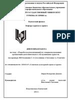 dymova_sksit_2014.pdf