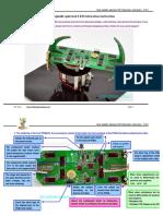 LED Fabrication Instruction V1.0