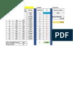 Taller de Modelos Cuantitativos 2