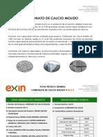 carbonato de calcio presentacion ficha.pdf