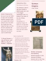 museum brochure  2
