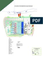 Planta General Aguas Residuales Abancay-2015