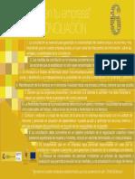 Decálogo 6 - _10 Gestos en Tu Empresa, Conciliación