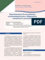 Endcrino-Hipovitaminose-D.pdf
