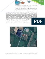 Fase 3 - métodos de evaluación ambiental (1).docx