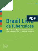 brasil_livre_tuberculose_plano_nacional.pdf