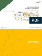 Cenario_Julho_2019 - Evento Investidor Institucional