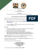 FootballMastermindB24 pdf | Odds | Gambling