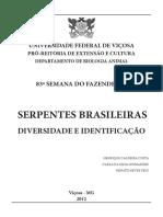 Manual Serpentes - UFMG.pdf