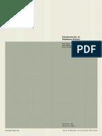 [Peter_Marti,_Jean_Pralong,_Prof._Dr._B._Th_rliman(z-lib.org).pdf